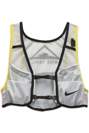 Nike Mujer Chalecos - Chaleco de trail de running