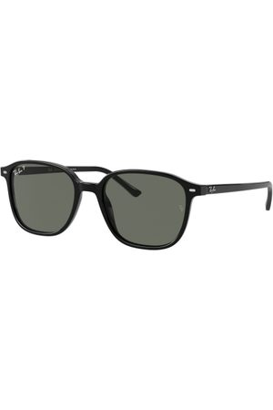 Ray-Ban Leonard RB2193 901/58 Black