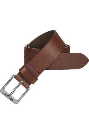 Levi's Cinturón FREE para hombre