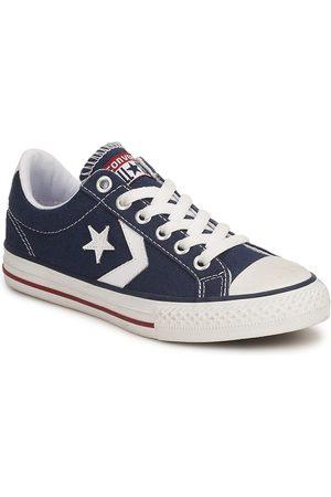 Converse Zapatillas STAR PLAYER CANVAS OX para niño