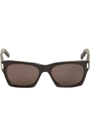 "Saint Laurent | Mujer Gafas De Sol ""sl 402"" De Acetato Unique"