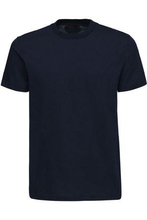 Prada | Hombre Pack De 3 Camisetas De Jersey De Algodón Xs