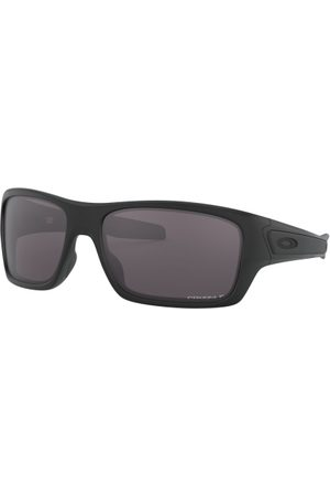 Oakley OO9263 Turbine 926362 Matte Black