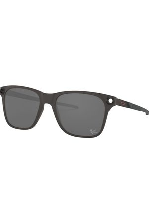 Oakley Apparition OO9451 945115 Matte Dark Grey