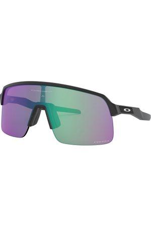 Oakley Hombre Gafas de sol - OO9463 Sutro Lite 946303 Matte Black