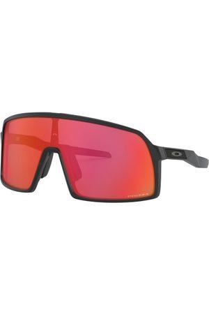 Oakley Hombre Gafas de sol - Sutro S OO9462 946203 Matte Black