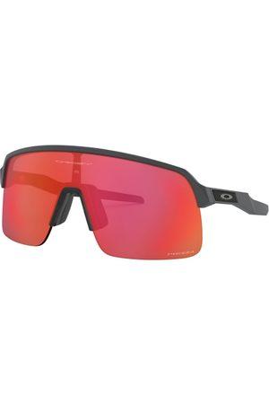 Oakley Hombre Gafas de sol - OO9463 Sutro Lite 946304 Matte Carbon