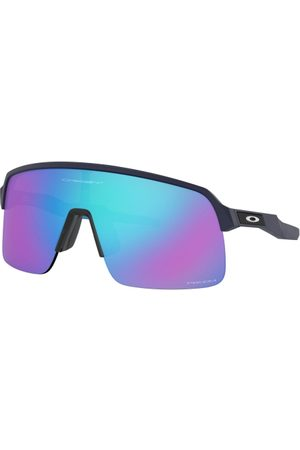 Oakley Hombre Gafas de sol - OO9463 Sutro Lite 946306 Matte Navy