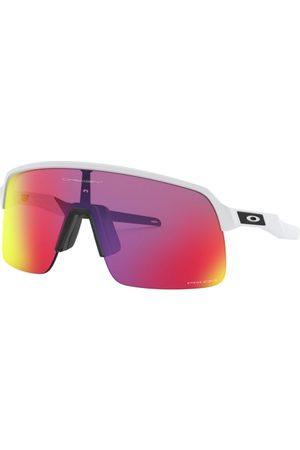 Oakley Hombre Gafas de sol - OO9463 Sutro Lite 946302 Matte White