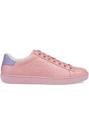 Gucci Mujer Zapatillas deportivas - Zapatillas Ace