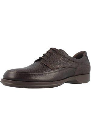 Angel Infantes Zapatos Hombre 33048 20410 para hombre