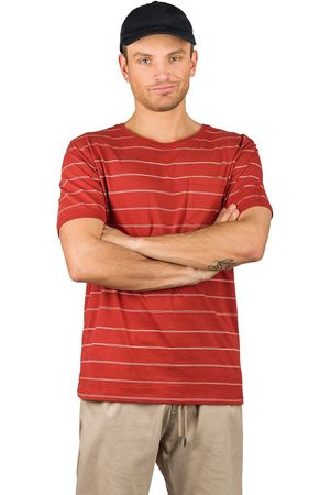 Kazane Moss T-Shirt