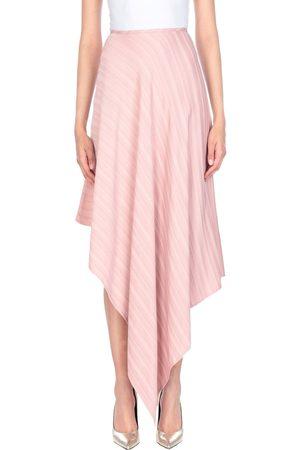 SID NEIGUM Mujer Minifaldas - Faldas cortas