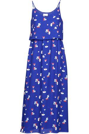 Moony Mood Vestido largo PATRICK para mujer