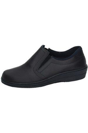Percla Mujer Oxford y mocasines - Zapatos de trabajo Zapato de trabajo para mujer