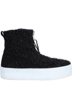 Apepazza Sneakers abotinadas