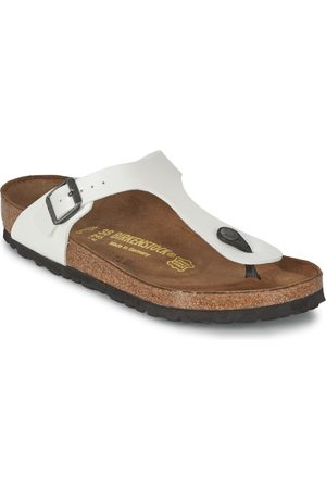 Birkenstock Mujer Chanclas - Chanclas GIZEH para mujer