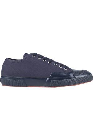 SUPERGA x MYAR Sneakers & Deportivas