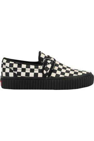 Vans Sneakers & Deportivas