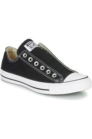 Converse Zapatos CHUCK TAYLOR ALL STAR SLIP CORE BASICS para mujer