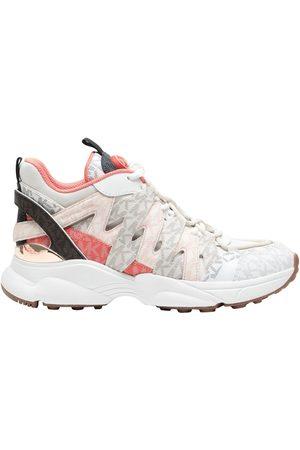 Michael Kors Mujer Zapatillas deportivas - Sneakers & Deportivas
