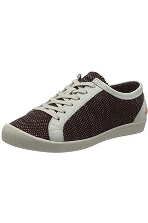 Softinos Ica388sof, Zapatillas para Mujer, ( / 036)