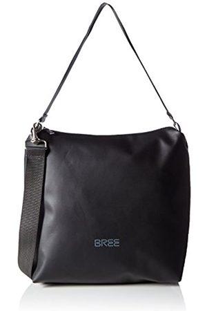 Bree Punch 702, Black, Cross Shoulder M