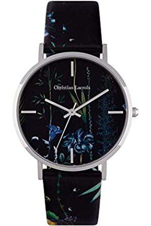 Christian Lacroix Reloj de Pulsera CLFS1809