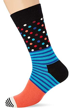 Happy Socks Stripes and Dots Sock Calcetines