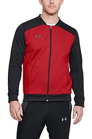 Under Armour Chaqueta Challenger Iii chaqueta de hombre para hacer deporte ropa de deporte de hombre inspirada en las chaquetas bomber Hombre