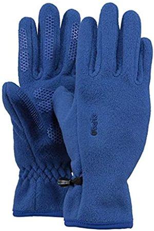 Barts Fleece Glove Kids Guantes