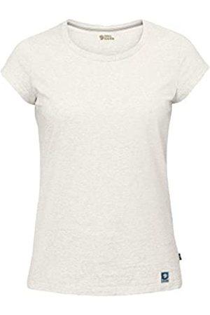 Fjällräven Greenland T-Shirt W Camiseta, Mujer