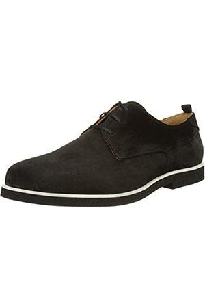 Paul & Joe Minimal, Zapatos de Cordones Derby para Hombre
