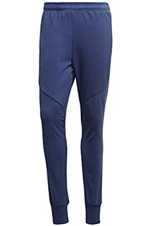 adidas Wo Prime Pantalón, Hombre