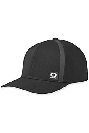 Ogio Shadow Core Badge Deta Hat Gorra de béisbol, Hombre, ( 5219014Og)