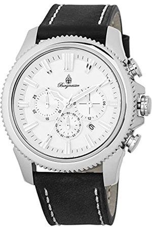 Burgmeister Reloj-HombreBMT03-182