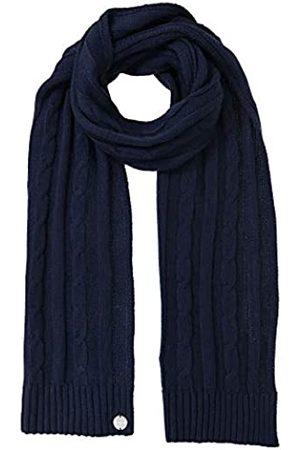 Regatta Mujer Accesorios del pelo - Multimix Ii' Cable Knit Bufanda para mujer, Mujer, Accesorio para la cabeza, RWC093 540000