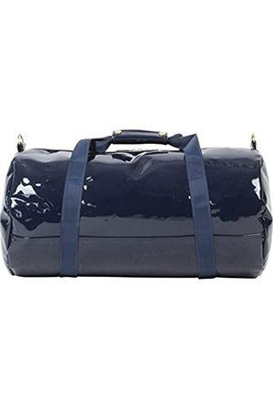 Mi-Pac Mediados-Pac oro Duffel bolsa de viaje bolsa, 50 cm, 30 litros