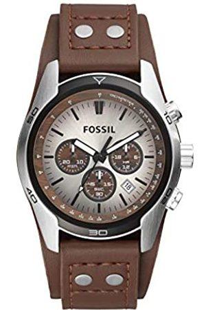 Fossil CH2565P - Reloj