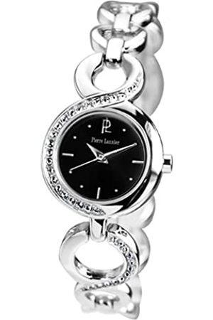 Pierre Lannier Reloj de Pulsera 102M631