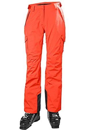 Helly Hansen W Switch Cargo 2.0 Pant Pantalón, Mujer