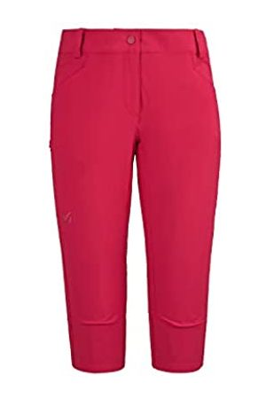 Millet Trekker Stretch 3/4 PT Hiking Pants, Womens