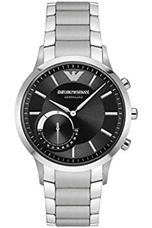 Emporio Armani Reloj para Hombre ART3000