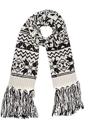 Superdry Rodeo West Textured Scarf Bufanda