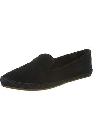 UGG Camryn, Zapatos. para Mujer