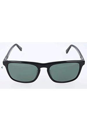 Ermenegildo Zegna Sonnenbrille EZ0045-F Gafas de sol
