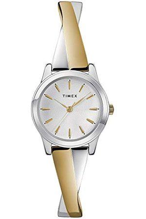Timex Reloj de Pulsera TW2R98600