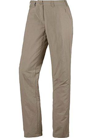 Schöffel 11822-00-22878, Pantalones Para Mujer