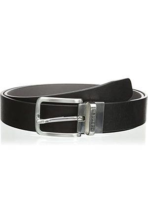 Calvin Klein Mino Rev. Adj. Belt Cinturón