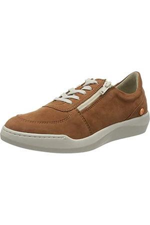 softinos Blai573sof, Zapatillas para Mujer, (Tan 005)